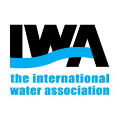 LET2019- Die 16. IWA Leading Edge Conference on Water and Wastewater Technologies