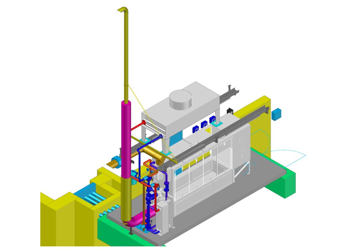 Referenzen Eliquo Stulz Gmbh Wiring Diagram Technische Daten